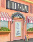 Hotel Animal: Du Quette, Keith