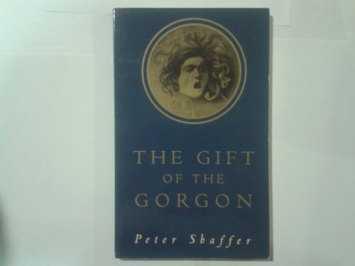 9780670850693: The Gift of the Gorgon