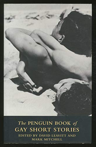 9780670851522: The Penguin Book of Gay Short Stories