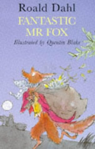 9780670852505: Fantastic Mr Fox