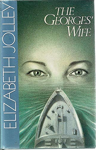 9780670852659: The Georges' Wife