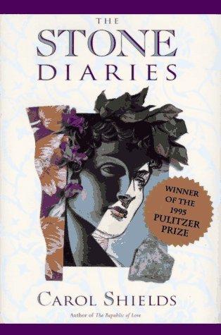 9780670853090: The Stone Diaries