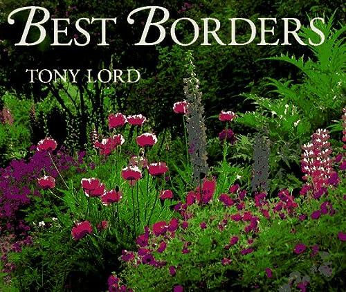 9780670854073: Best Borders