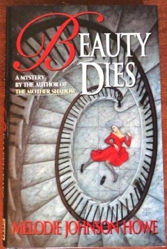 9780670854493: Beauty Dies