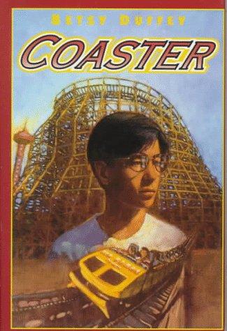 9780670854806: Coaster
