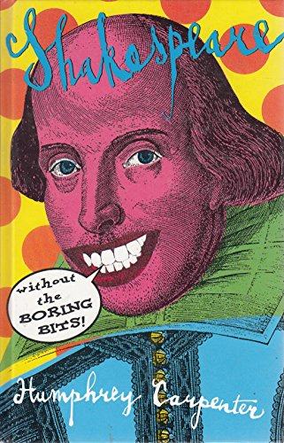 9780670855339: Shakespeare without the Boring Bits