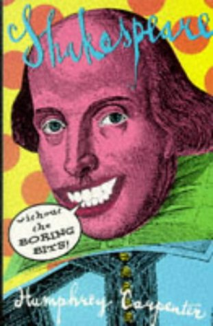 9780670855346: Shakespeare without the Boring Bits