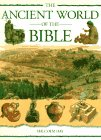 The Ancient World of the Bible: Malcolm Day
