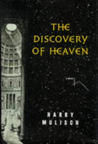 9780670856688: The Discovery of Heaven