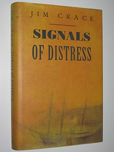 9780670856961: Signals of Distress