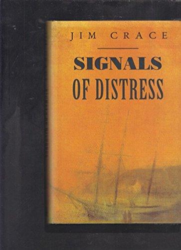 9780670856961: Signals of Distress