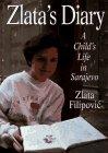 9780670857241: Zlata's Diary