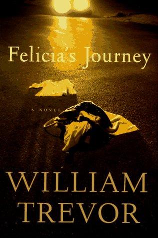 9780670857456: Felicia's Journey