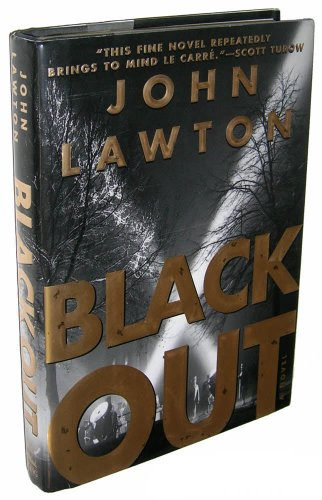 9780670857678: Black Out: A Novel