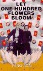 9780670858057: Let One Hundred Flowers Bloom