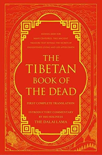 book of dead bewertung