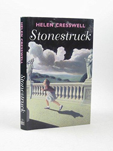 9780670858903: Stonestruck