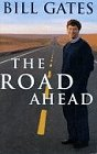 9780670859139: The Road Ahead