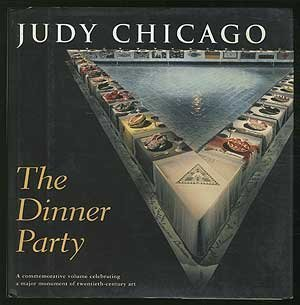 9780670859573: The Dinner Party