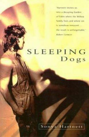 9780670860043: Sleeping Dogs