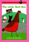 9780670860500: The Little Red Hen (A Viking easy-to-read)