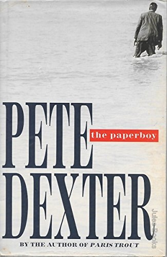 9780670860661: The Paperboy