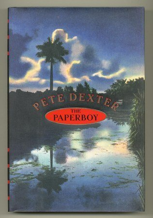 9780670860661: Paperboy