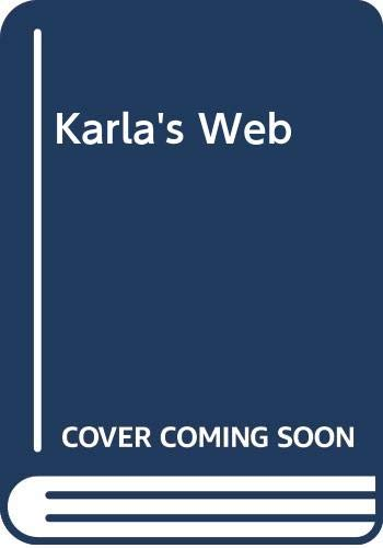 9780670861538: Karla's Web: A Cultural Investigation of the Mahaffy-French Murders