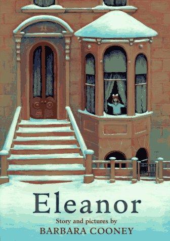 Eleanor: Cooney, Barbara