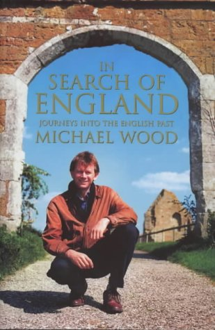 9780670861842: In Search of England