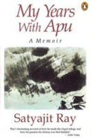 9780670862153: My Years with APU