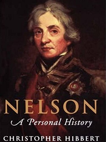 9780670862917: Nelson: a Personal History