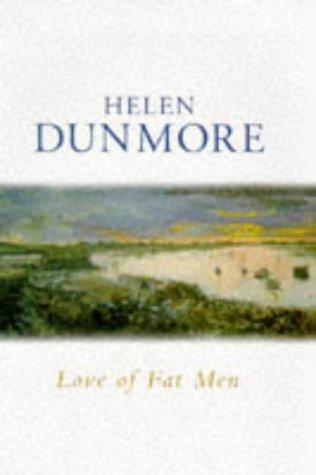 9780670862931: Love of Fat Men