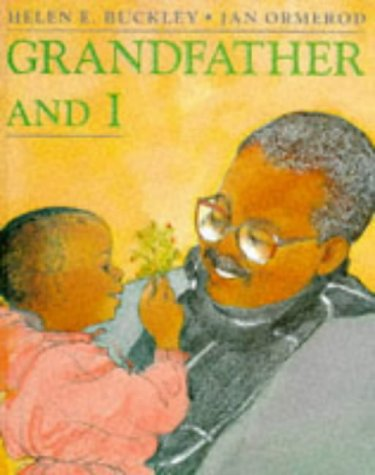 9780670863754: Grandfather and I (Viking Kestrel picture books)