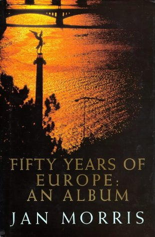 9780670863877: Fifty Years of Europe: An Album