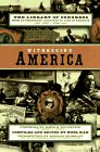 Witnessing America: The Library of Congress Book of First-Hand Accounts of Public Life (0670864005) by Noel Rae
