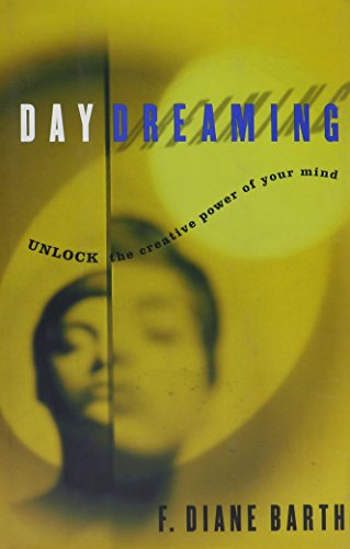 9780670864034: Daydreaming : Unlock the Creative Power of Your Mind