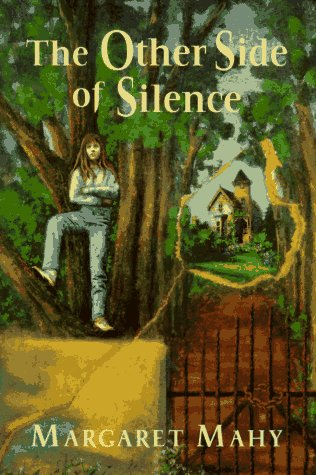 9780670864553: The Other Side of Silence