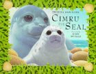 9780670864577: Cimru the Seal
