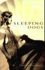 9780670865031: Sleeping Dogs