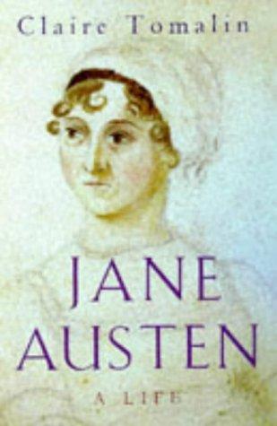 9780670865284: Jane Austen: A Life