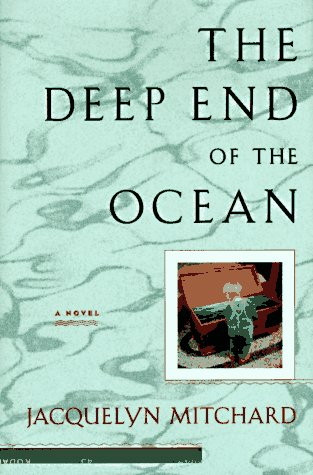 9780670865796: Deep End of the Ocean