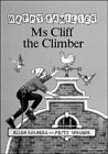 9780670865918: Ms.Cliff the Climber (Happy Families)