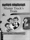 9780670865932: Master Track's Train (Happy Families)