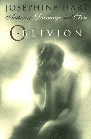 Oblivion: Hart, Josephine