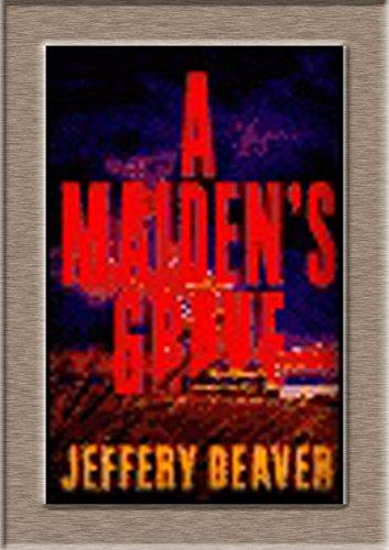 Maidens Grave: Jeffery Deaver