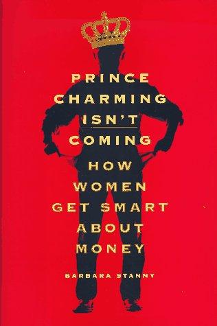 9780670866892: Prince Charming Isn't Coming