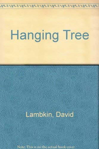 9780670866984: The Hanging Tree