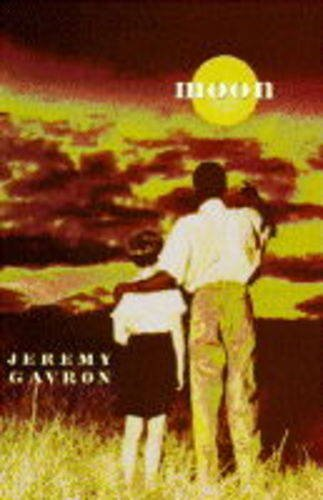 MOON (isbn 0670868124): Gavron, Jeremy