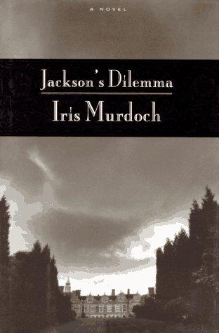 9780670868155: Jackson's Dilemma